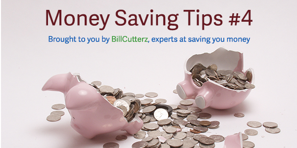 Money Saving Tips 4 Reduce Next Years Tax Bill Now
