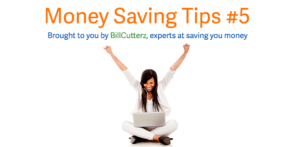 Money Saving Tips 5 Master List of Free Stuff