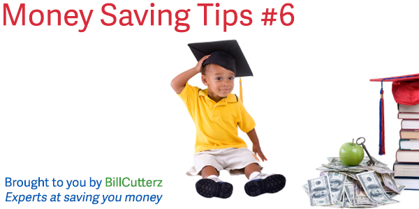 Money Saving Tips 6 Teaching Kids About Money