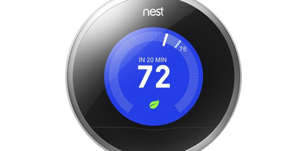Is the Nest Learning Thermostat Really Worth It?