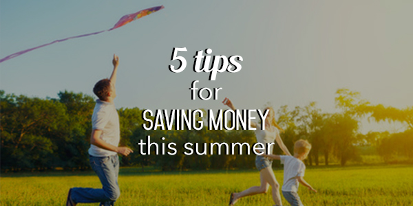 Tags fun in the sun saving money summer summer vacation