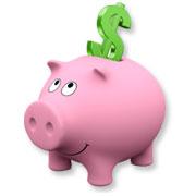10 Easy money saving tips