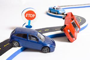 Tips for lowering car insurance