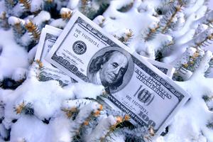 Winter Money Saving Tips