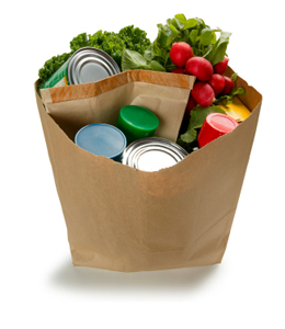 Tips for saving on your grocery bill