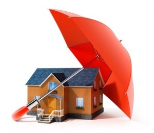 Tips for lowering home insurance costs