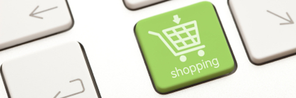 7 Ways to save money shopping online