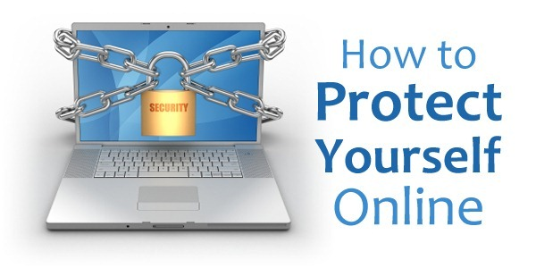 https://media.wideinfo.org//2016/05/howto-protect-yourself-online-1.jpg