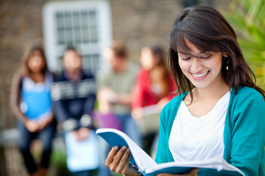 Tricks to Getting College Scholarships For Your Child