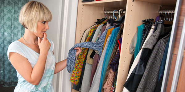 43d413a3b8a5 How to Save Big Money When Buying Clothes