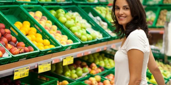 fruits-vegetables-seasonal-save-money