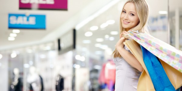 Buy Only What You Love To Save Money on Clothes