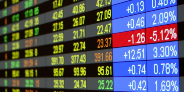 beginner stock market investing