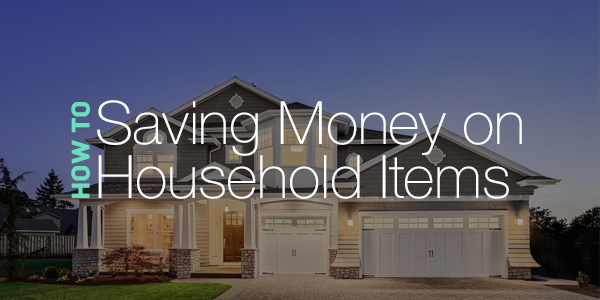 How-To-Saving-Money-on-Household-Items
