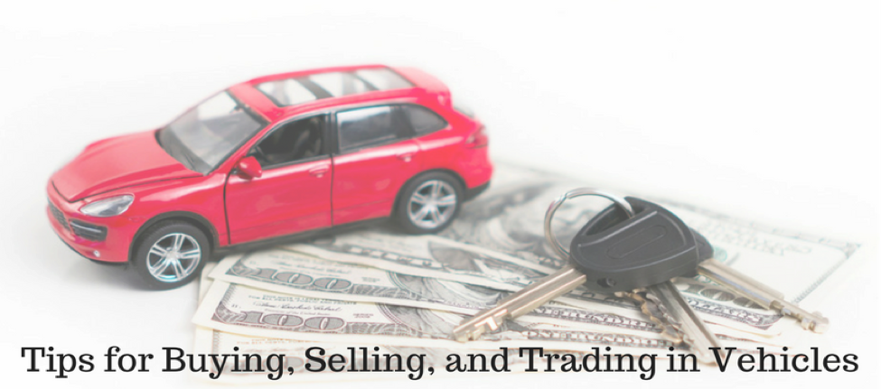 tips-for-buyingselling-and-trading-in-vehicles