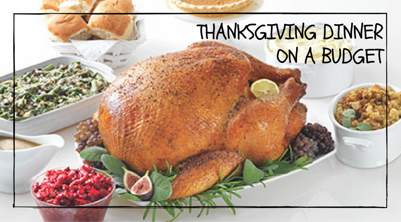 thanksgiving-dinner-on-a-budget