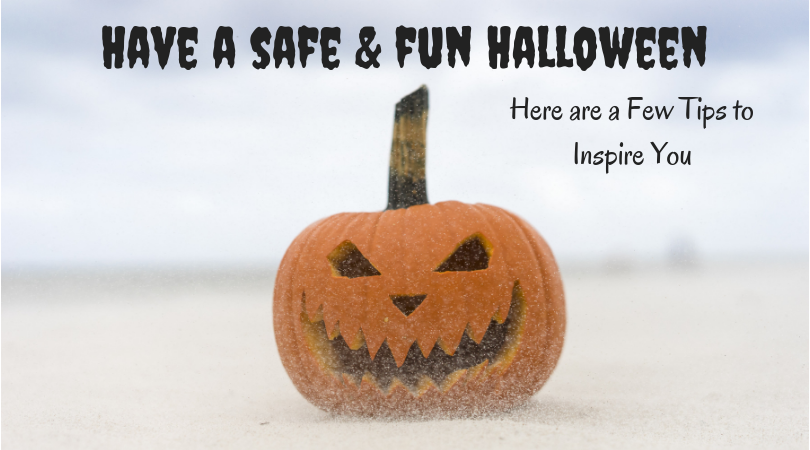 crush halloween costumes party tips