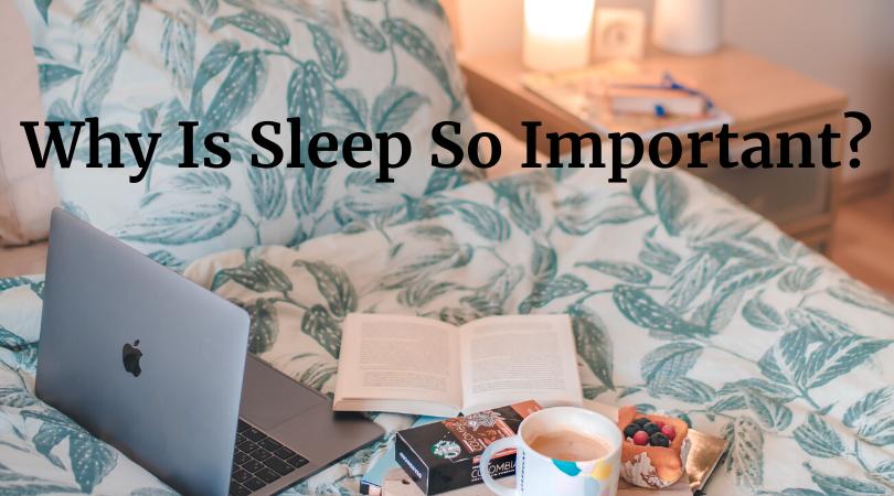 tips improve sleep