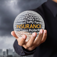 Get the best rates on business insurance