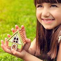 Get the best rates on home insurance