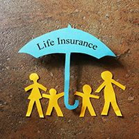 Get the best rates on life insurance