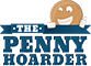 Check out our review on The Penny Hoarder